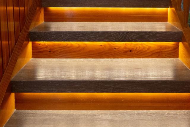 5 Tipps für sichere Treppen für Kinder